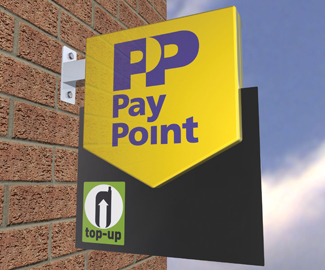 Digital Highstreet: Paypoint starts selling e-currency