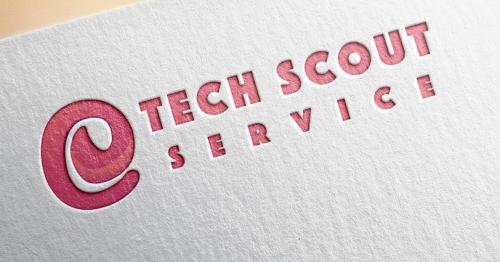 tech scout service
