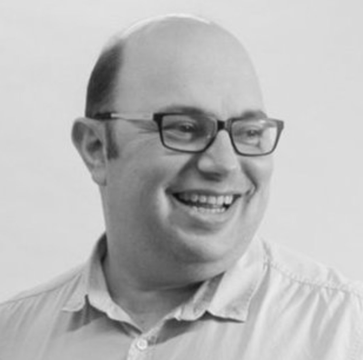 grant kemp profile